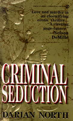 Image for CRIMINAL SEDUCTION