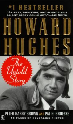 Image for HOWARD HUGHES