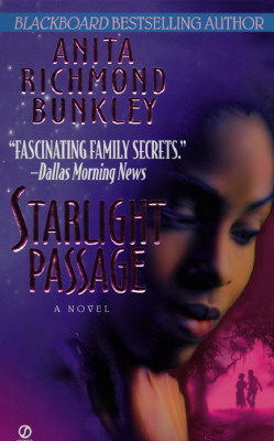 Image for Starlight Passage