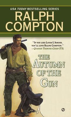 Autumn of the Gun, RALPH COMPTON