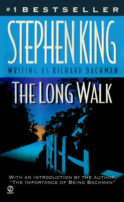 Image for The Long Walk