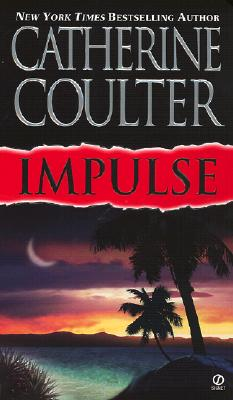 Image for Impulse (Contemporary Romantic Thriller)