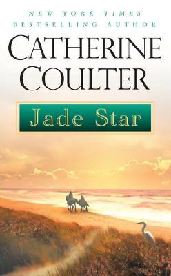 Image for Jade Star (Star Series)