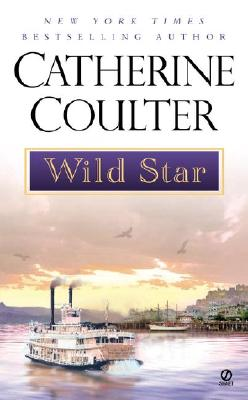 Image for Wild Star (Star Series)