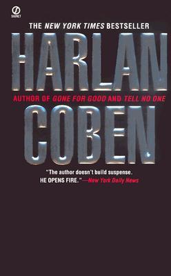 No Second Chance, Coben, Harlan