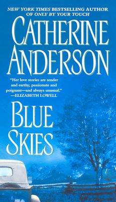 Image for BLUE SKIES