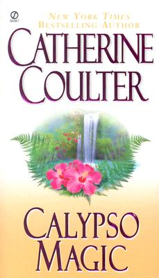 Image for Calypso Magic (Magic Trilogy)