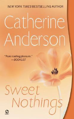 """Sweet Nothings, """"Anderson, Catherine"""""""
