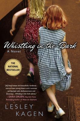 Whistling In the Dark, Lesley Kagen