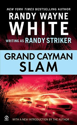 Grand Cayman Slam, Striker, Randy