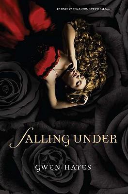 Image for Falling Under (A Falling Under Novel)