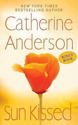 Sun Kissed (Bonus Book), Anderson, Catherine
