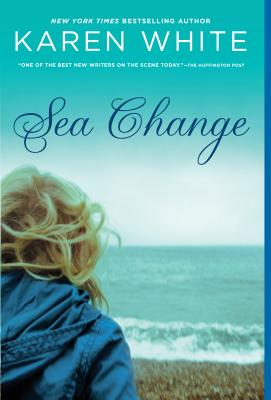 Image for Sea Change
