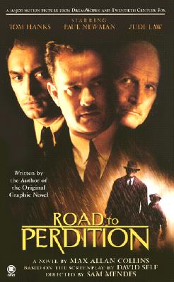 Image for Road to Perdition