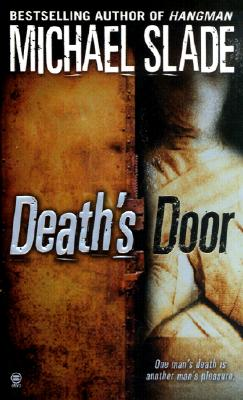 Image for Death's Door