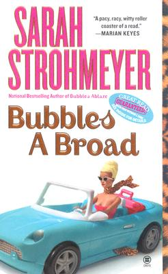 Image for Bubbles A Broad (Bubbles Books)