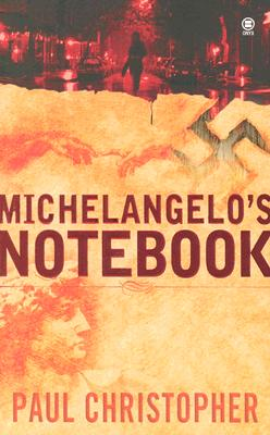 Image for MICHELANGELO'S NOTEBOOK