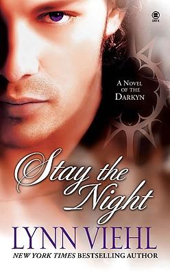 Stay the Night (Darkyn, Book 7), Viehl, Lynn