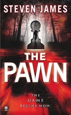 The Pawn (Patrick Bowers), STEVEN JAMES