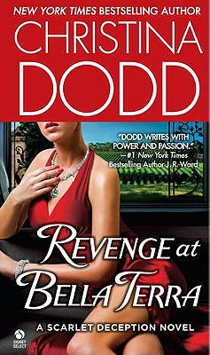 Image for Revenge At Bella Terra