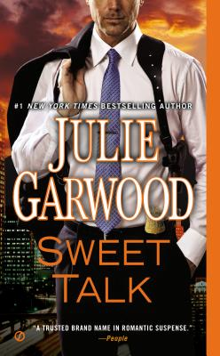 "Image for ""Sweet Talk (Buchanan-Renard, Book 10)"""