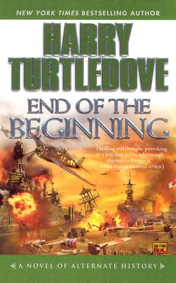 End of the Beginning, Turtledove, Harry