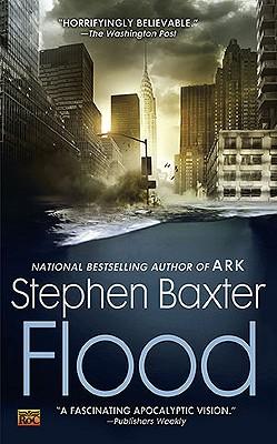 Image for Flood (A Novel of the Flood)
