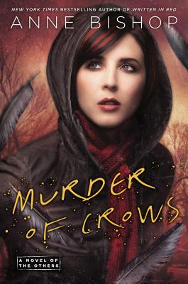 MURDER OF CROWS (OTHERS, NO 2), BISHOP, ANNE