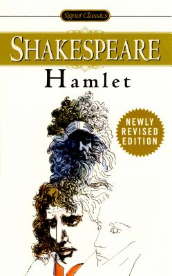 Image for Hamlet (Signet Classics (Paperback))