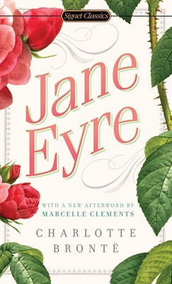Image for Jane Eyre (Signet Classics)