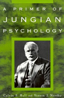 Image for A Primer of Jungian Psychology
