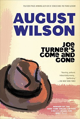 Image for JOE TURNER'S COME AND GONE