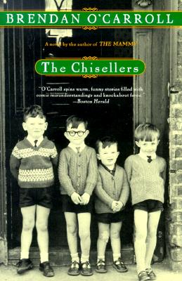 Image for The Chisellers