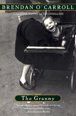 The Granny, O'Carroll, Brendan