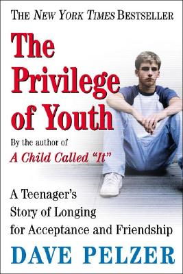 Image for The Privilege of Youth: A Teenager's Story