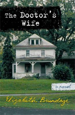 Image for The Doctor's Wife