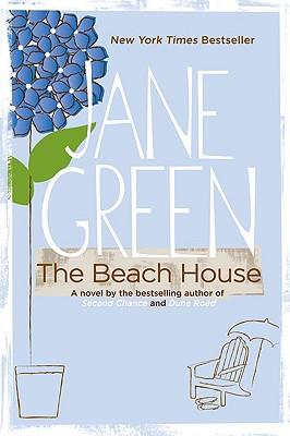 The Beach House: A Novel, Jane Green