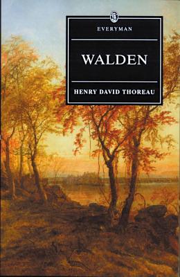 Image for Walden