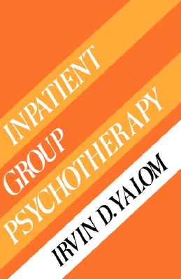 Image for Inpatient Group Psychotherapy