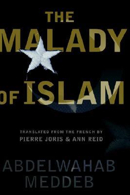 The Malady Of Islam, Meddeb, Abdelwahab