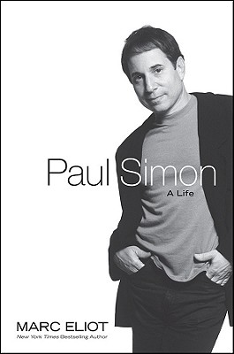 Image for Paul Simon: A Life