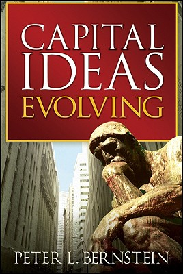 Image for Capital Ideas Evolving
