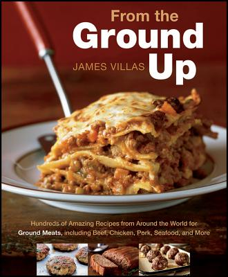 "From the Ground Up, ""Villas, James"""