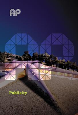 Image for Is it all About Image?: How PR works in Architecture