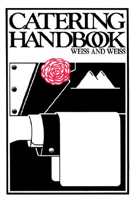 Image for Catering Handbook