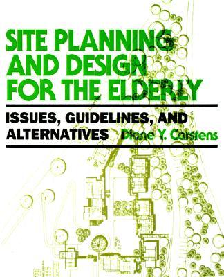 Image for Site Planning for Elderly