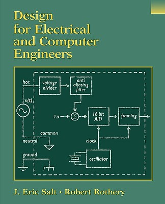 Image for Design Electrical Comput Engineers