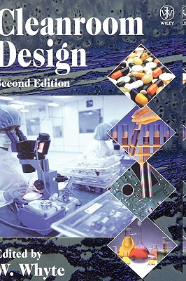 Image for Cleanroom Design