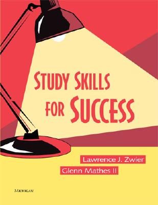 Image for Study Skills for Success