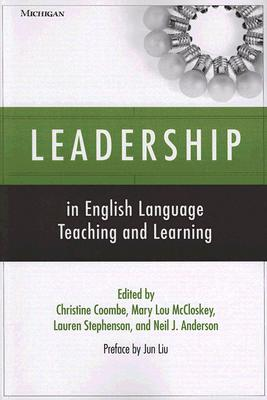 Image for Leadership in English Language Teaching and Learning
